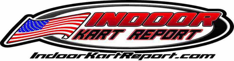 INDOOR KART REPORT